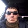 Sergey, 29, Tynda