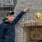 Алексей 30 Ставрополь