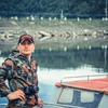 Никита, 27, г.Дзержинский