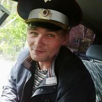 Игорь, 52 года, Лев, Иркутск