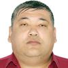 serik, 46, Baikonur
