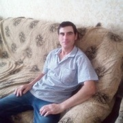 Эрнест 37 Азовское