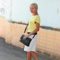 Оксана, 43 года, Лев, Ершов