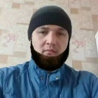 A  L  I  K--, 30 лет, Овен, Санкт-Петербург