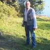 Виктор, 62, г.Петрозаводск