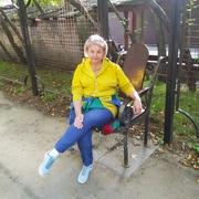 Лика 48 Москва