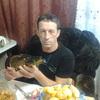 серёжа, 57, г.Большая Глушица