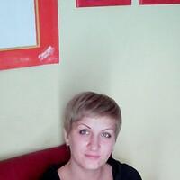 Евгения, 39 лет, Водолей, Барнаул