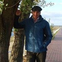 Зельфир, 52 года, Козерог, Заинск