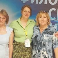 Каткрина, 45 лет, Телец, Санкт-Петербург