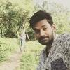 Puneet, 25, г.Gurgaon