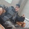 Андрюха, 36, г.Новый Уренгой