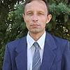 виталий, 53, г.Горишние Плавни