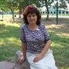 марина, 54, г.Саратов
