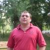 юрий, 45, г.Малая Виска