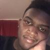 Jaheim Harris, 20, г.Хьюстон
