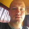 Denis, 24, Sebezh