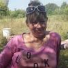 Natalya Nikonova, 51, Rezh