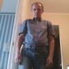 Виталий Нагорный, 44, г.Жодино