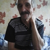Николай, 54, г.Пижанка