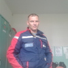 vladimir, 42, Kirov
