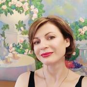 Татьяна 35 лет (Весы) хочет познакомиться в Троицке
