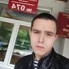 Aleksey, 21, Vladivostok