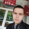 Алексей, 21, г.Владивосток