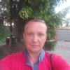 САША, 41, г.Кривой Рог