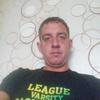 Дмитрий, 34, г.Самара