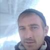 Sergey Strelnikov, 29, Tashtagol