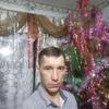 Виталий, 34, г.Иркутск