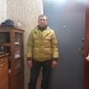 Евгений, 43, г.Санкт-Петербург