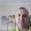 Vladimir, 37, Vladimir