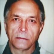 Виктор 67 Челябинск