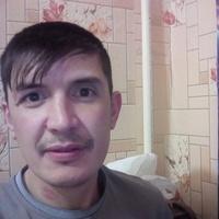 Алексей, 34 года, Стрелец, Нижний Тагил