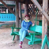 Анастасия, 34 года, Рыбы, Черемхово