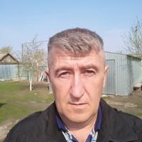 Владимир, 50 лет, Скорпион, Самара