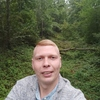 Алексей Крайнюков, 30, г.Гомель