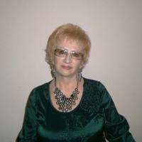 Tamara, 66 лет, Стрелец, Сочи