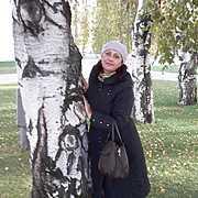 Ирина 52 Чегдомын