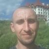 Паша, 34, г.Ивано-Франковск