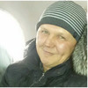 Сергей, 44, г.Орджоникидзе