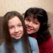 Валентина, 48 лет, Стрелец