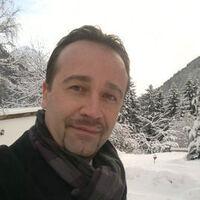 Ceрж, 49 лет, Овен, Merzig