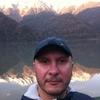 Denis, 44, Solnechnogorsk