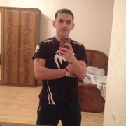 Арслан 22 Ростов-на-Дону