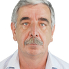 vladimir, 61, г.Батуми