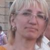 Irina, 52, Tokmak