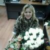 Виктория, 37, г.Москва